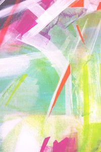Ber ideen zu acrylbilder vorlagen auf pinterest - Acrylmalerei ideen ...