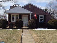 2726 Hillview Rd Broomall, PA 19008 home for sale Delaware County.  Read more here: http://www.anthonydidonato.net/wordpress/2014/03/18/2726-hillview-rd-broomall-pa-19008-home-sale-delaware-county/ Please Contact Me for more information about this home for sale at 2726 Hillview Rd Broomall, PA 19008 in Delaware County and other Homes for sale in Delaware County PA and the Wilmington Delaware Areas:  Anthony DiDonato Cell Number: (610) 659-3999 Email: anthonydidonato@gmail.com