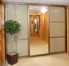 sliding wardrobe doors uk - Google Search