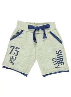 Teen Pants, Kids Pants, Kids Shorts, Short Bebe, Cute Sweatpants Outfit, Baby Swimsuit, Kids Fashion Boy, Best Mens Fashion, Boys Shirts