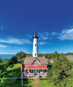 "St. Simons Island is #1 on @Andrea Thorp Taylor + Leisure's list of ""America's Favorite Beach Towns!"""