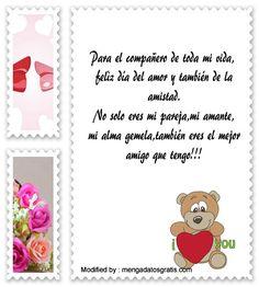 descargar frases bonitas de amor y amistad,descargar mensajes de amor y amistad: http://www.megadatosgratis.com/mensajes-por-el-dia-de-la-amistad/