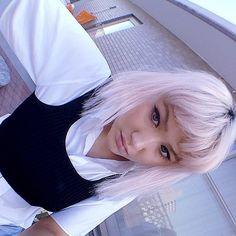 Erika Bowes