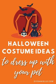 15+ Halloween Costume ideas if you want to dress up with your pet. Dog costumes, cat costumes, horse costumes, and people costumes! Horse Costumes, Halloween Costumes, Family Costumes, Diy Stuffed Animals, Dress Up, Pets, Costume Ideas, Dog, People
