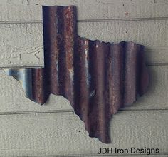 "Texas Barn Tin ~ approximately 24"" tall and wide. $25.00 plus tax and shipping~JDH             Stars Over Texas          JDH~Iron Designs              999 W. 4th St.       Crawford, Texas 76638     www.starsovertexas.com                Email me: jimmydon@starsovertexas.com              Call or Text             254 749 2925"