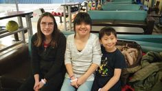 My Birthday Party With My Best Friends Of 2016! At Zone Bowling! Saturday December 3rd,2016! With My Best Friend Jen & My Brother!🎳😄😊☺😉😍😘❤💜💙💚💛💗💘💞💖💕💓💌💋💎💍👣💝🎍🎂🍰🎋🎉🎊🎈🎁