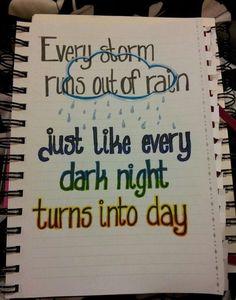 Music Quotes Drawing Lyric Art 27 Ideas For 2019 Lyric Drawings, Drawing Quotes, Drawing Drawing, Drawing Ideas, Country Music Quotes, Country Music Lyrics, Country Songs, Country Girls, Art Lyrique
