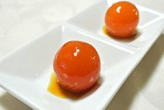 おつまみ中毒にご注意♡簡単なのに美味しすぎるおつまみレシピ - Locari(ロカリ)