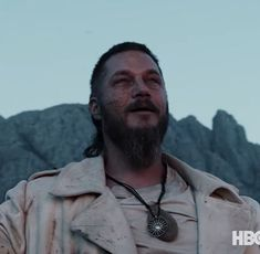 Travis Fimmel, Wise Quotes, Actors, Face, Beautiful, Actor, The Face, Faces