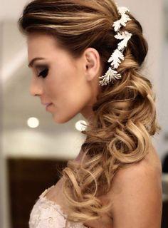 #hair #hairstyle #instahair #TagsForLikes #hairstyles #haircolour #haircolor…