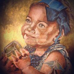 https://www.facebook.com/gaviotalibreartist Work in progress By Gaviota Libre Artist Gabriela Garcia  2014