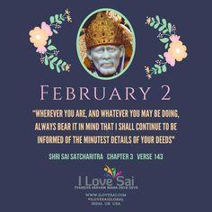 #OmSai #SaiSamartha #Sai #Shirdi #SaiBaba #ShirdiSaiBaba #ShriShirdiSaiBaba #Dwarakamai #Dwarakamayi #Gurusthan #Chavadi #ShriSaiSatcharitra #Satcharitra #Satcharita #SaiSatcharita #ShriSaiSatcharita #ILoveSai #ILoveSaiGlobal #SaiBabaMessage #ShirdiSaiBabaMessage #ShriSaiMessage #ShirdiSaiTeachings #ILoveSaiCalendar #ShirdiSaiCalendar #SaiArpan #100ForSai #AaoSai #WalkForSai #BabanchiShirdiMajhiShirdi #BabaMalik Shirdi Sai Baba Wallpapers, Sai Baba Quotes, Sathya Sai Baba, Om Sai Ram, Spirituality, Mindfulness, Faith, Messages, My Love