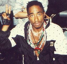 We have the internets best collection of Ankhs, Ancient Egyptian, and African fashion products. 2pac, Tupac Shakur, 90s Hip Hop, Hip Hop Rap, Rock Hall Of Fame, Tupac Pictures, Tupac Makaveli, Best Rapper, Snoop Dogg