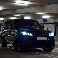 Black panther of the cars ✖🔥 beauty evoque vogue 2020 2019 2018 black sport velar svr h hs hse sportscar sportcar bigboy luxury rich instacar carlover suv amazingcar car newrangerover landrover discovery defender photo rangerovermania rangerover Range Rover Sport Black, Range Rover Jeep, Range Rover Evoque, Range Rovers, Chevy Trucks For Sale, Chevy Trucks Older, Chevy Silverado Single Cab, Black Truck, Black Cars