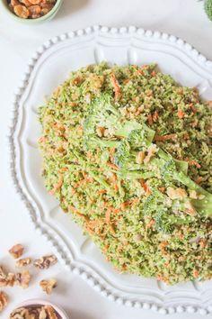 Quinoa-Broccoli-Slaw-8