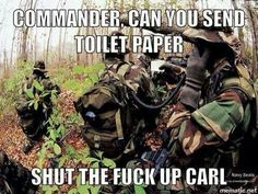 Navy Seals Seal Fever Wallpapers Resolution : Filesize : kB, Added on October Tagged : navy seals Funny Army Memes, Army Jokes, Military Jokes, Army Humor, Funny Jokes, Hilarious, Anime Military, Military Army, Funny Shit