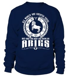 ARIES-tshirt