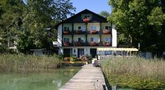 Pension Haus am See - 3 Star #Guesthouses - $81 - #Hotels #Austria #KlopeinamKlopeinerSee http://www.justigo.ws/hotels/austria/klopein-am-klopeiner-see/pension-haus-am-see_45113.html