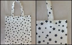 Starcity bag from boucra.blogspot.com