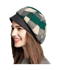 13 Best gucci hats images  92be21981dd0