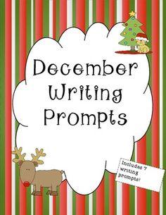 creative writing studies grade 7 cbse