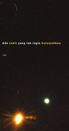 Quotes Rindu, People Quotes, Mood Quotes, Best Quotes, Qoutes, Motivational Quotes, More Than Words, Some Words, Study Motivation Quotes