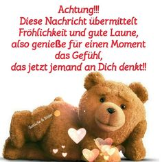 Meditation, Teddy Bear, Friends, Quotes, Irene, Videos, Painting, Friend Quotes, Good Morning Honey