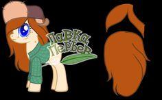 Pony Creator, Pony Drawing, Loki, My Little Pony, Entertainment, Drawings, Cartoon, Costumes, Kawaii Drawings