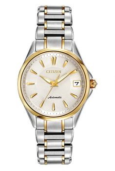 citizen men s au1060 51e axiom analog display ese quartz shop for watches online at a luminous creation of modern timekeeping from citizen s grand classic collection built eco drive technology