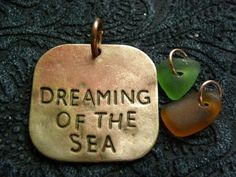 (2) sea glass | Tumblr