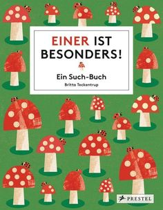 Das neue Rätsel-Such-Buch von Britta Te. Best Books To Read, Good Books, Beautiful Women Quotes, New Puzzle, Book Projects, Project Nursery, Book Illustration, Little Babies, Book Design