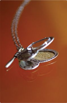 jewelry from Jeanine Payer