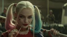 Suicide Squad mid-credits scene is 'pivotal and important' | The Independent
