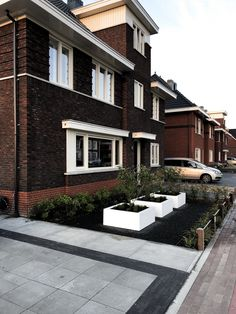Outdoor Rooms, Outdoor Gardens, Outdoor Living, Summer Garden, Home And Garden, Stair Paneling, Live In Style, Dream Garden, Garden Paths