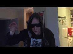 Shot outar en grym youtuber & lite annat