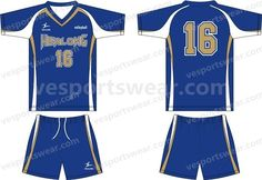 Download 9 Volleyball Kit Ideas Volleyball Kit Volleyball Volleyball Uniforms