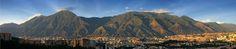 Panorámica del Ávila. Caracas. Venezuela. #avila #Ávila #Panoramica #PanoramicadelAvila #Parquenacionalelavila #parquenacional #Caracas  #Venezuela #Naturaleza #Nature #natgeotravel #Nationalpark #avilaccs #igersvenezuela #venezuelaforum #venezuelafotos_ #Elavila #elavilaccs #Cerroelavila #Warairarepano #zoivenezuela #avilapanoramica