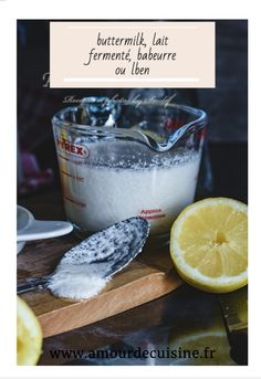 Granita, Sorbets, Ramadan, Drinks, Recipe, Kitchens