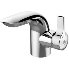 14 Best Ideal Standard Bathrooms images | Vanity units ...