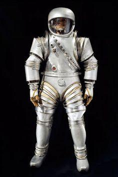 Hard+space+suit+by+Litton+Enterprises.jpg (266×400)