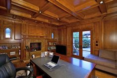 Homes With Great Outdoors    Photos, Relative Values