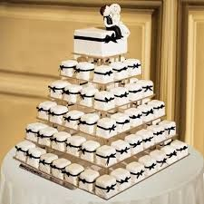 Image result for square decorated cake
