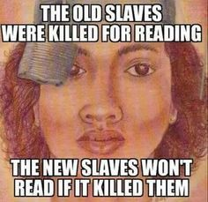 """""""16 Seek ye out of the book of the Lord, and read: no one of these shall fail, none shall want her mate: for my mouth it hath commanded, and his spirit it hath gathered them."""" - Isaiah 34:16"""