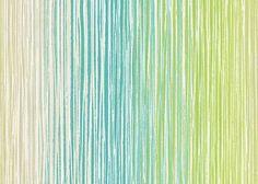 94147-2 Moderní vliesová tapeta na zeď Esprit 9, 941472, velikost 10,05 m x 53 cm