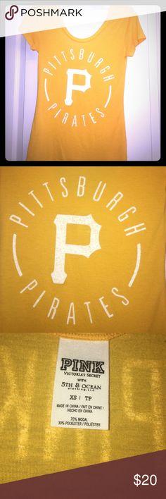snoopy pittsburgh pirates pittsburgh pirates shop pinterest