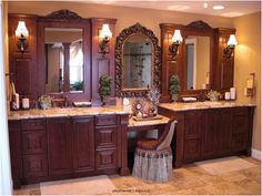 beautiful denver bathroom cabinets images home decorating ideas from Denver Bathroom  Cabinets