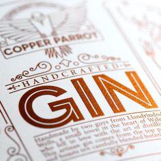 Etikettenhersteller für Rollen- und Klebeetiketten – jetzt bestellen! In The Heart, Gin, Personal Counseling, Printing, Jeans, Jin