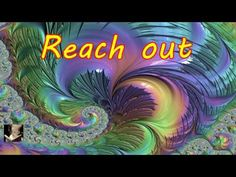 Abraham Hicks 2017 - Reach out in the Vortex for Guidance(New) - YouTube