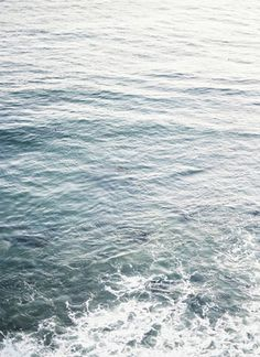 carmel | beachside | jen huang photo