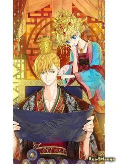 Anime Art Girl, Manga Art, Manga Anime, Anime Couples Manga, Cute Anime Couples, Romantic Manga, Handsome Anime Guys, Character Drawing, Aesthetic Anime